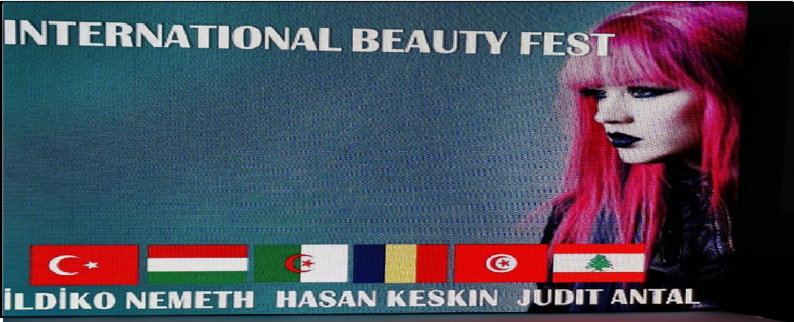 international-beauty-fest2